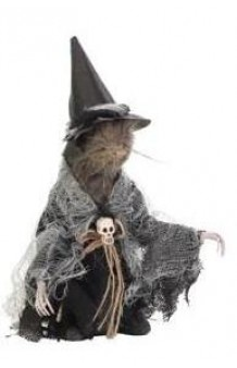 Rata Halloween (Modelos Surtidos)