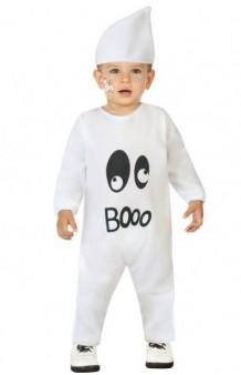 Disfraz Fantasma Baby