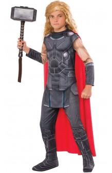 Disfraz Thor Classic Ragnarok
