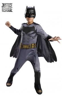 Disfraz Batman Classic (Liga de la Justicia)