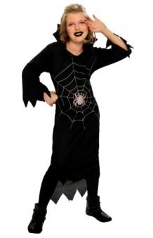 Disfraz Chica Araña