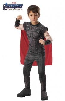 Disfraz Thor Classic (Endgame)