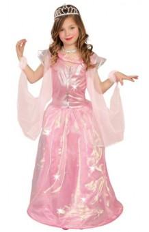 Disfraz Princesa Dulce