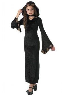 Disfraz Reina Vampiresa