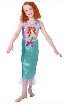 Disfraz Ariel Storytime