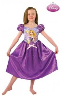 Disfraz Rapunzel Story Time