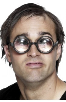 Gafas Ojos Ampliados. AGOTADO.