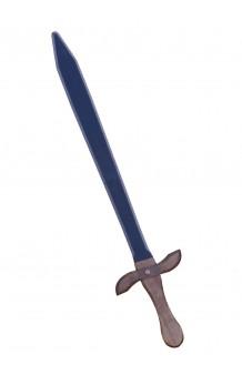 Espadón Madera, 110 cm. AGOTADO.