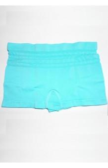 Culotte Azul Celeste