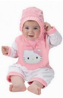 Disfraz Hello Kitty. OFERTA.
