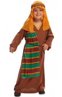 Disfraz Hebreo Baby