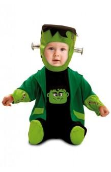 Disfraz Frankie Baby