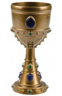 Copa Medieval, 15 cm. (25 cl.)