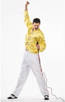 Disfraz Fred Superstar
