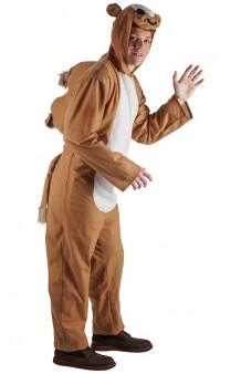 Disfraz Camello