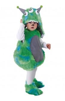 Disfraz Alien Baby