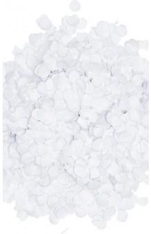 Confetti Blanco, 500 g.