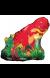 Globo Dinosaurio, 71 cm.